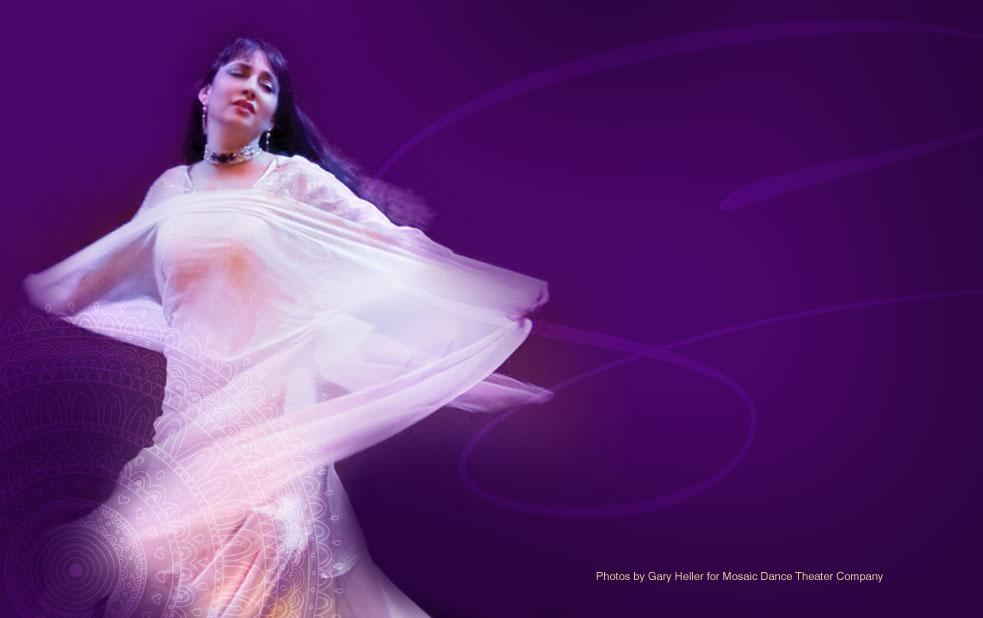 Ny Oriental Dance New York City Ny Belly Dance Classes